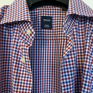 Other - Men's Boggi Dress Shirt